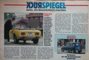 Auto Bild  51:1992 04.jpg