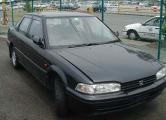 honda-concerto-photo-large.jpg