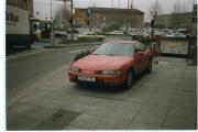 1992-04_scan06.jpg