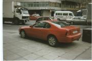 1992-04_scan07.jpg