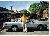 Kopie von Honda Legend.jpg