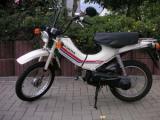 Klasse_Mofa_-_Honda_PX_50.jpg