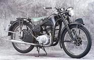Honda Typ E 1952 Vorbild Zündapp.jpg