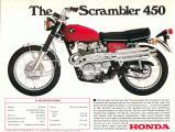 9792 1968.jpg