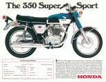 9818  1968.jpg