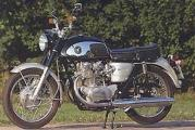 Honda CB450 1965 Black Bomber.jpg