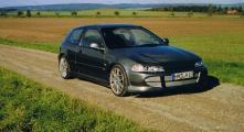 Civic turbo vorne rechts 2.JPG