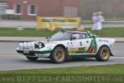 Wikinger Rallye 2014 3.jpg