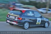 Wikinger Rallye 2014 Shakedown6.jpg
