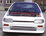 CRX-White Edition3.JPG
