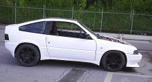 CRX-White Edition1.JPG
