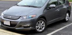 2015 Honda Insight.jpg