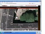 Satelitenbild.JPG