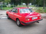 auto 151.JPG