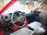 auto 149.JPG