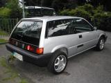 Civic039clean.jpg