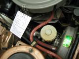 2009-07-11-069.jpg