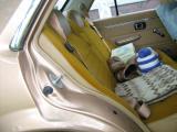 2009-07-11-038.jpg