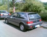 Civic 007.jpg
