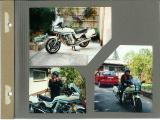k-Meine Fahrzeuge 010.jpg