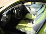 Citrus yellow Insight.JPG