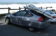 surfboards on Insight.jpg