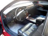 Cadillac Eldorado 5 750x490.jpg