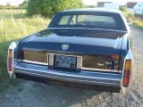 Cadillac_Fleetwood_1981_05.jpg