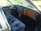 Cadillac_Fleetwood_1981_06.jpg