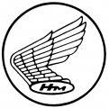 Old honda logo.jpg