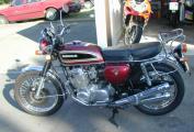 Honda CB 750 K6.1976.jpg