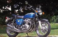 honda_cb750_1969_Meilenstein.jpg