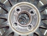 DSC01717.JPG