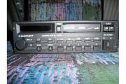 Kröte Radio.jpg