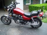 17445334_HondaMagna1100.jpg