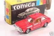 Honda Accord von Tomica Japan.jpg