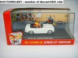 HondaS800White-04.jpg