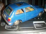 HONDA Modelle 001.JPG