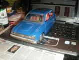 HONDA Modelle 004.JPG