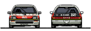 motul_civic_front&back.png