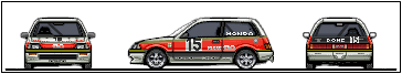 motul_civic.png