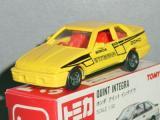 Honda Quint Integra Tomica 60.jpg