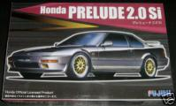 Honda Prelude Bausatz Fujimi 24.jpg