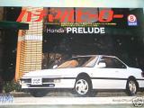 Honda Prelude Bausatz Fujimi 24 2.jpg