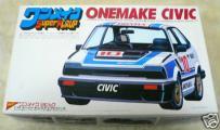 Honda Civic Bausatz Nichimo 24.jpg