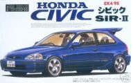 Honda Civic Bausatz Fujimi 24.jpg