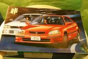 Honda Civic Bausatz Fujimi 24 2.jpg