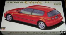 Honda Civic Bausatz Hasegawa 24 2.jpg