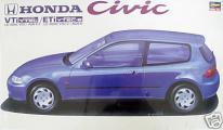 Honda Civic Bausatz Hasegawa 24 3.jpg