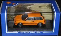 Honda Civic Sapi 43.jpg